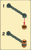 Ketting (Wapen) handleiding