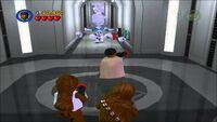 Lego-star-wars-ii-ep5-lvl6