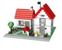 4956 huis 2