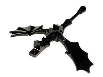 Dragon de l'Ender Micromob