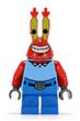Krabs bob023