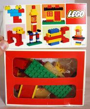 310 box 2