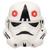 Helm (Stormtrooper) x130px3b