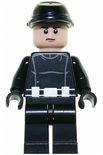 Imperial Pilot lsw294