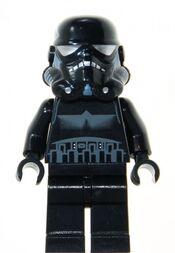 Shadow Stormtrooper lsw166