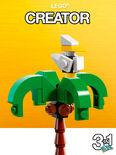 Themakaart Creator 201508