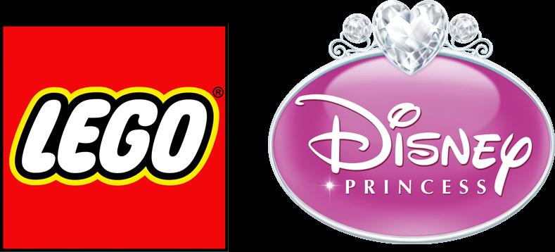 Image Lego Logo Disney Princess 2014g Brickipedia Fandom