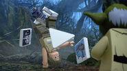 Lego-star-wars-the-skywalker-saga-trailer-details-dagobah-training