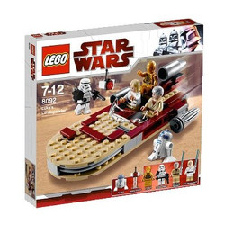 8092 box