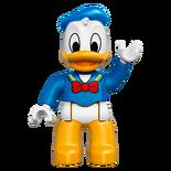 Donald Duck (10827)