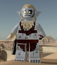 LEGO Star Wars- The Force Awakens - All Playable Characters Unlocked-(032174)2016-06-30-10-56-40-