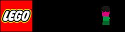 LEGO logo Classic