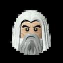 Sarumanthewhite