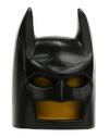 Masker (Batman) zwart