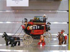 79108 toy fair
