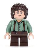 Frodo Balings lor002