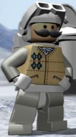 HothTrooperMustache