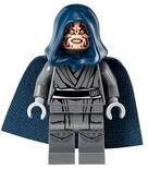 Jedi2 75145