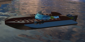 LEGODCVehicle49