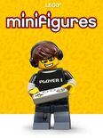 Themakaart Minifigures 201500