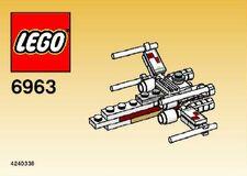 6963 handleiding