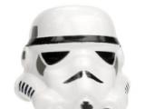Helm (Stormtrooper)