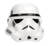 Helm (Stormtrooper) px2