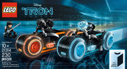 LEGO-Ideas-21314-TRON-Legacy-Box-Art