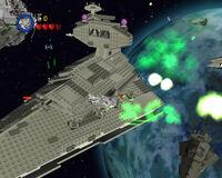 Lego-star-wars-ii-ep6-lvl6