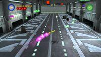 Lego-star-wars-tcs-anakins-flight
