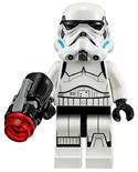 Stormtrooperrebels2015