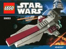 30053 handleiding