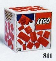 811 box