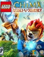 1404940644 lego-legendy-chimy-ogon-i-led-3-sezon