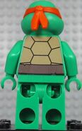 301px-Raphael back