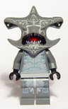 Hammerhead Guardian atl017