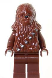 Chewbacca lsw011a