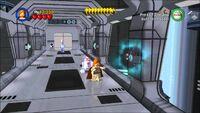 Lego-star-wars-tcs-ep2-lvl2