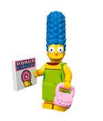 Lego marge simpson-1