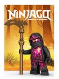 Themakaart Ninjago 201208