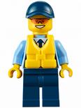 Policeman (60129)-2