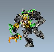 44019 LEGOcom
