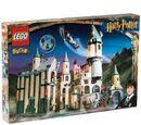 4709 Hogwarts Castle