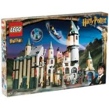 4709 box
