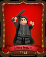 4842 Snape