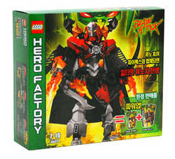 66471 box