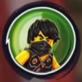 SoRCCole(Tournament)
