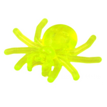 Spin 30238 neon-groen
