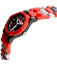 9002953 horloge 3