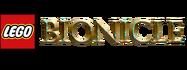 Bionicle Logo 2015